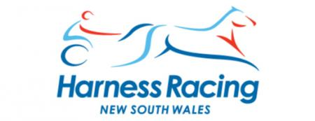 NSW Harness Racing