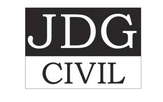JDG Civil