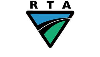 Roads and Traffic Authority NSW